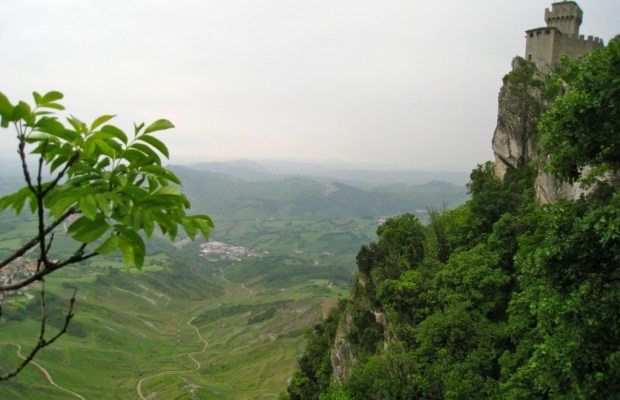 A tiny enclave perched high atop Mount Titano, completely landlocked in northeastern Italy, the microstate of San Marino prides itself on being the oldest sovereign republic in the world. And at only 24-square miles, it ranks as the fifth smallest country too. According to folklore, a Christian stonemason named Marinus […]