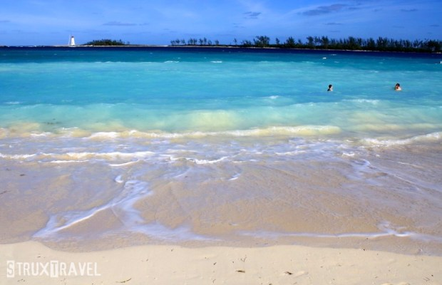 "Only have a brief stop in Nassau while on a Caribbean cruise? No problem! Here are a few of the ""must see"" sights. If you plan your day out well you should be able to hit most, if not all, of these. Nassau is the capital and largest city of […]"