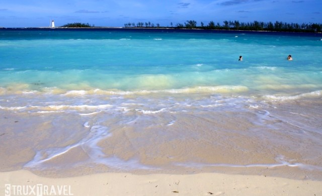 """Only have a brief stop in Nassau while on a Caribbean cruise? No problem! Here are a few of the """"must see"""" sights. If you plan your day out well you should be able to hit most, if not all, of these. Nassau is the capital and largest city of […]"""