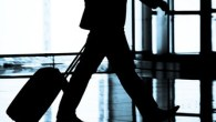 Despite the economic turmoil, businesses are likely to increase their global reach in 2013. According to a recent study carried out by the Travel Leaders Group, about 80% of corporate travel agents report that business executives are going to take flights as often, or even more often, as they did […]