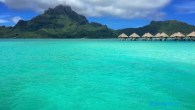 """Crystal clear, aqua blue lagoons… Palm-fringed, white sandy beaches… Lush, jagged volcanic peaks… The islands of French Polynesia arethe epitome of a tropical paradise. Comprised of 118 islands and atolls in five archipelagos, French Polynesia (commonly called """"Tahiti,"""" collectively) isspread over two million square miles in the South Pacific Ocean. […]"""