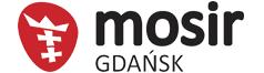 mosirlogo1