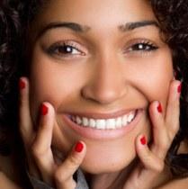 smile-woman-2