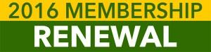 renewal membership 2016