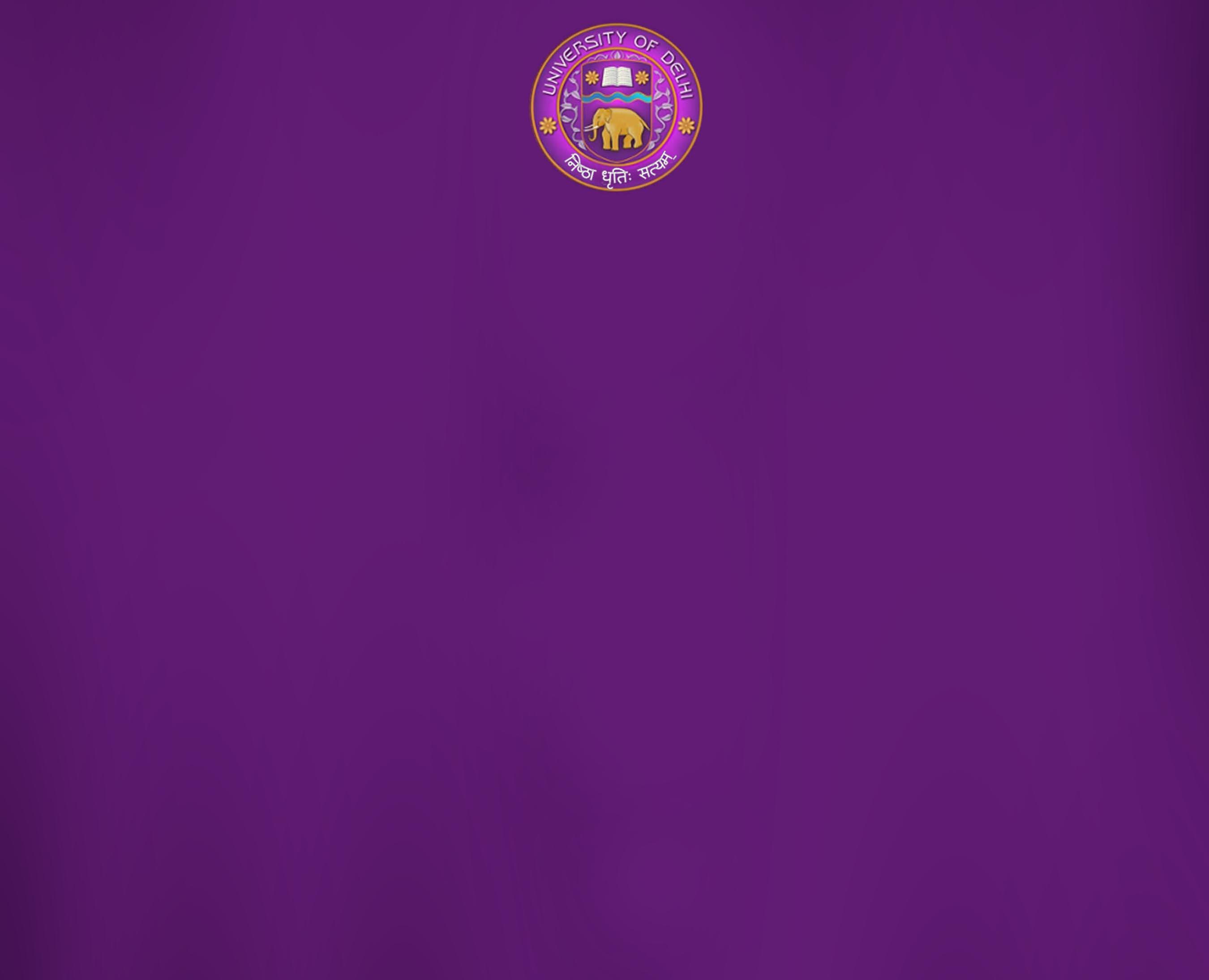 Univ-Banner2