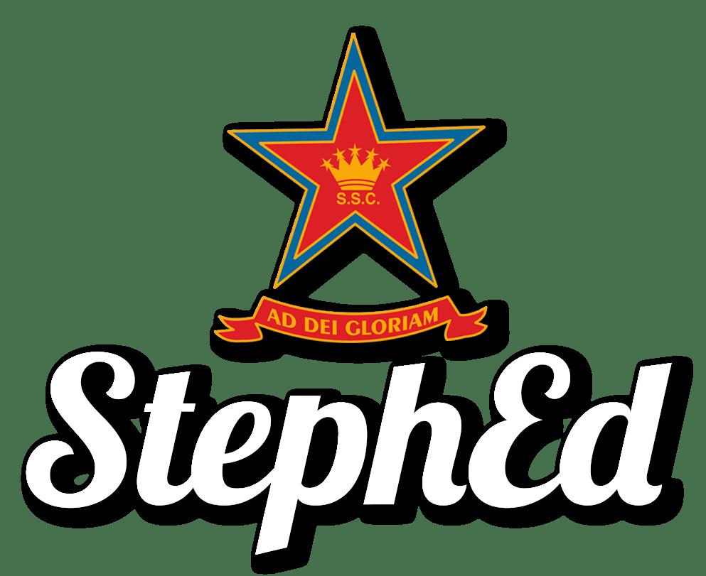 Stephed3