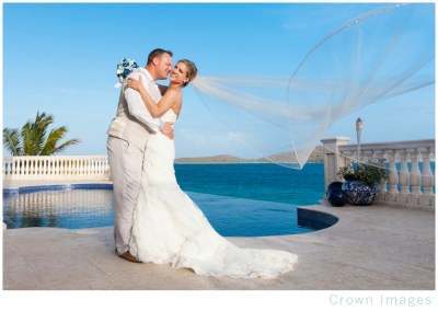 13 Things to Know on About St. Thomas Weddings in 2019