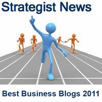 Best-business-blogs