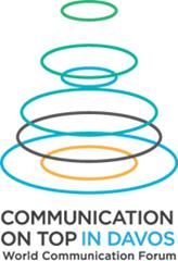 CommunicationOnTopLogo2
