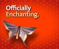 enchantment-sam-a-300x250-05