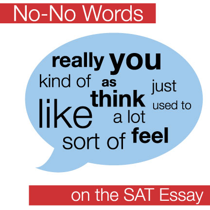 Sat Writing Practice Worksheets Free