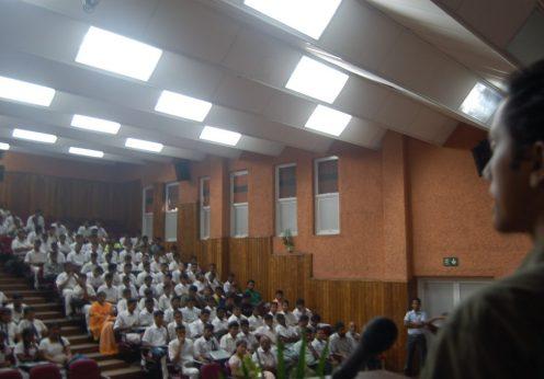 1001YBA-athwela (99)