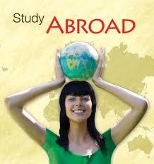 study-abroad1