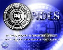 inst-of-engineering-technology-diploma
