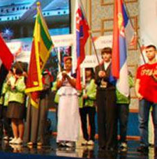 olympiad-junior-lanka