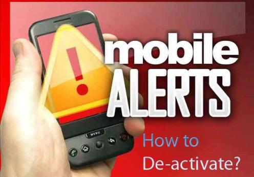 mobile-alerts-deactivate