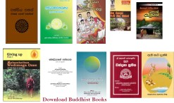 Download-Buddhist-books