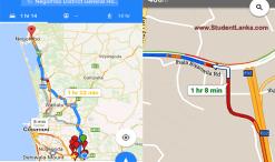 goolge-map-navigation-sri-lanka-search-1
