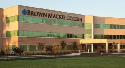 Brown Mackie College Student Loan Forgiveness - Student Loan Resolved