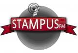 Stampus FM bjuder in till SRS årsmöteshelg i Helsingborg 12-14 april