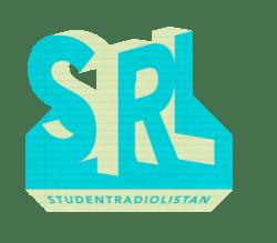 Studentradiolistan vecka 8
