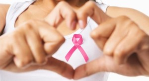 Breast-Cancer-Awareness-Treatments1