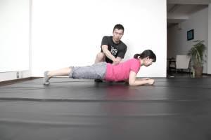 workout_3