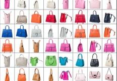 Bags packshots-kris.K