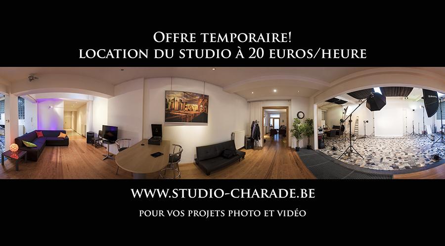 Location studio photo_20eur_promo_Panorama1
