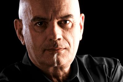 Jean-Michel Dirigeant TamTam