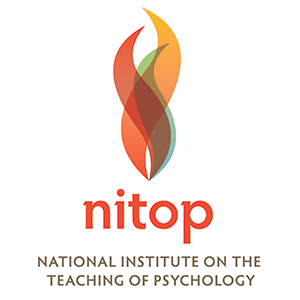 NITOP-new-logo-centered