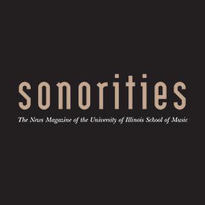Sonorities-nameplate