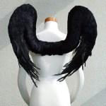 wing065-b