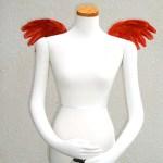wing066-f