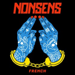 Nonsens – French