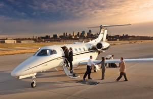 private-jet-charter3