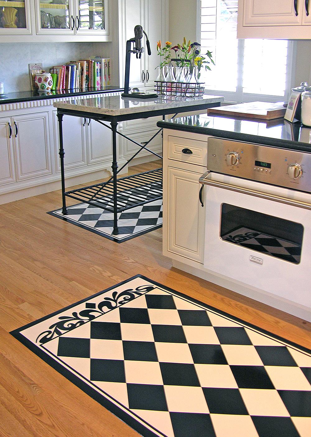 fun kitchen floor mats pic1 pic2 47