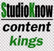 StudioKnow Content Kings