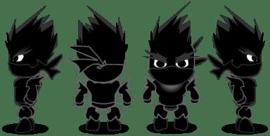 evil-shinobi-ninjas