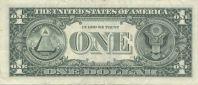 symbols-illuminati-dollar-bill