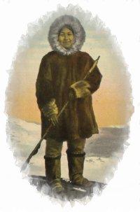 ballad-eskimo-nell