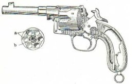 eskimo-nell-revolver
