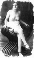 prostitute-eskimo-nell