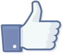 be cool on facebook