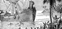 viking-longship