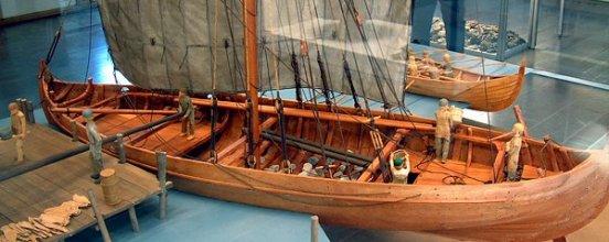 viking-ship-knarr