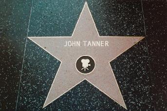 john-tanner-star
