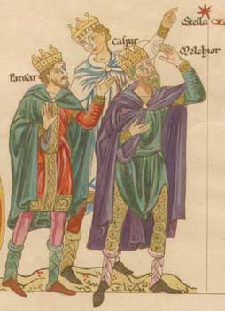 the-three-wise-men