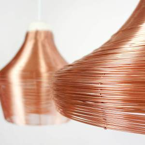 l02-detail2-random-copper-pendant-lights-studio-lorier-handmade-copper-lamp-pendant-lights-braided