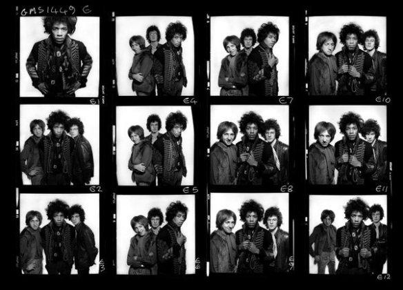The_Jimi_Hendrix_Experience.jpg_large